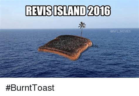 Island Meme - 25 best memes about meme memes memes