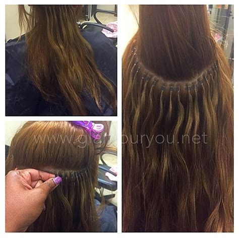 hair extensions for crown area 144 best my work multicultural hair extensions weaves