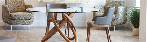 Wasser Furniture by Wasser S Exclusive Furniture Interiors Hallandale