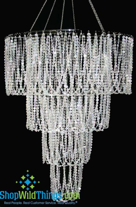 beaded l shade beaded l shade l shades manufacturers in india