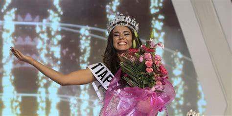 imagenes de miss universo guatemala 2015 virginia argueta es la nueva miss guatemala universo 2016