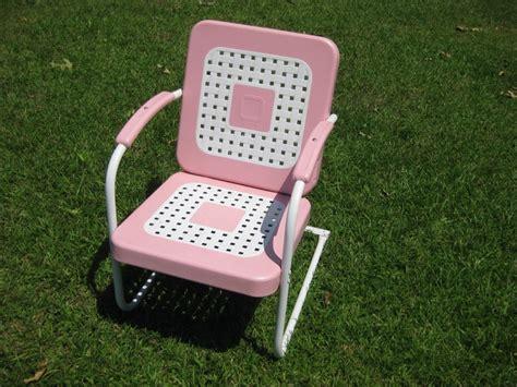 Patio Bouncy Chairs Bouncy Patio Chairs Type Pixelmari
