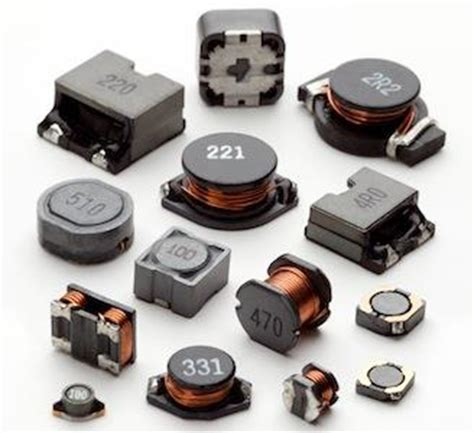 what are electrical inductors china smd power inductor manufacturers suppliers factory products shaanxi gold