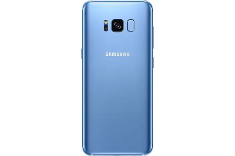 Coral Blue samsung expected to release coral blue s8 through best buy