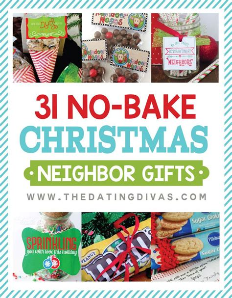 six sisters neighbor gifts 101 more and easy gifts teaching gifts and gifts