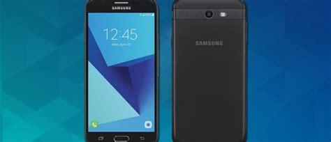 3d Line Free Tg Samsung J7 Pro Motif Karakter 360 Line samsung galaxy j7 2017 verizon s version breaks cover gsmarena news