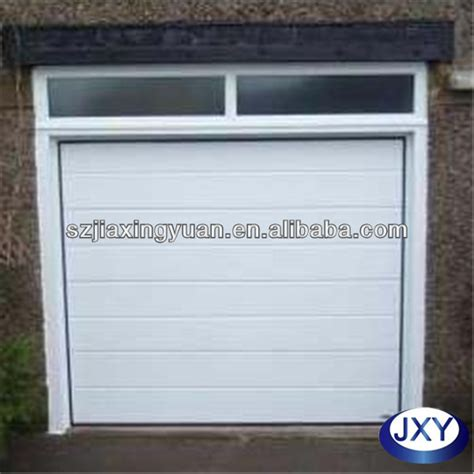 Garage Door Panel Prices 2015 Garage Sliding Screen Door Prices Buy Garage Sliding Screen Door Prices Garage Door