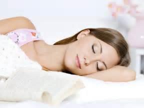 bett schlafen how to sleep pretty custom comfort mattress
