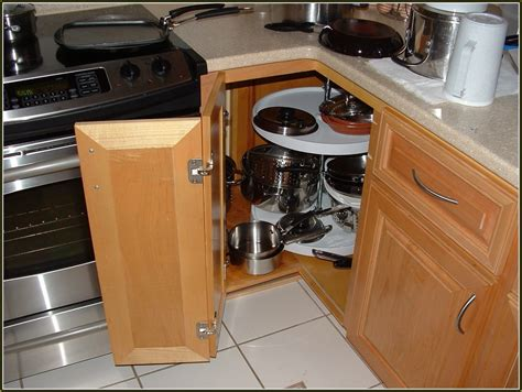 lazy susan corner cabinet hinges kitchen cabinet door hinges adjustments home design ideas