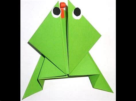 Rana Origami - rana origami