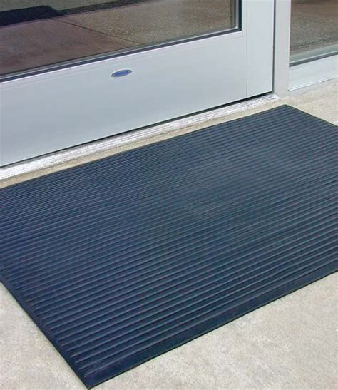 Garage Matting by Garage Floor Mats Heavy Duty Garage Floor Mats