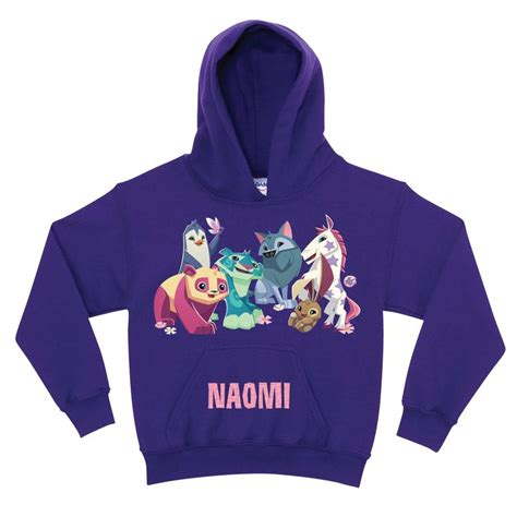 Hoodie National Geographi Channel Zemba Clothing 395 best images about pet shop on animals toys and koalas