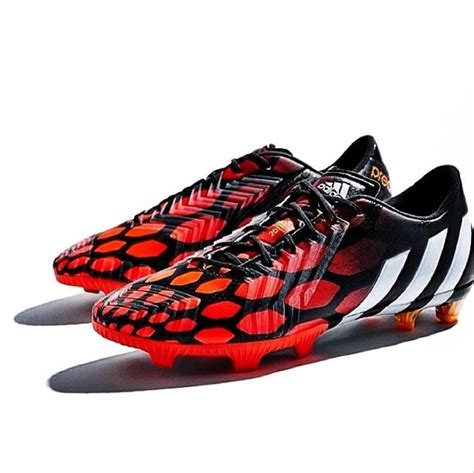 amazing football shoes amazing adidas predator instinct soccer cleats