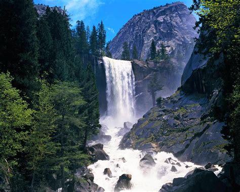 las imagenes mas impresionantes de la naturaleza las diez cascadas m 225 s impresionantes del mundo foto 9