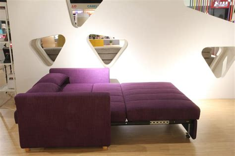 Zoe Purple Sofabed Sydney Sofabeds Cheap Sofa Beds Sydney Cheap Sofa Beds Sydney