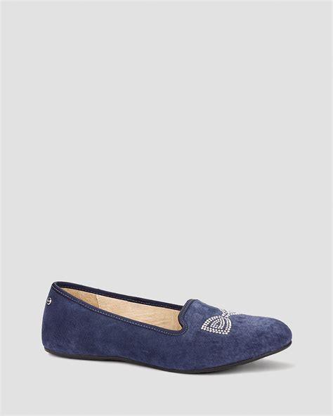 ugg bedroom slippers ugg womens bedroom slippers