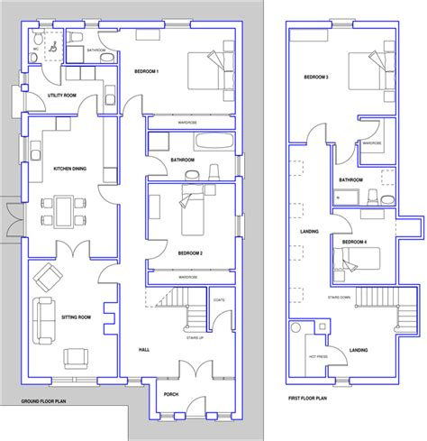 dormer floor plans blueprint for dormer plans joy studio design gallery