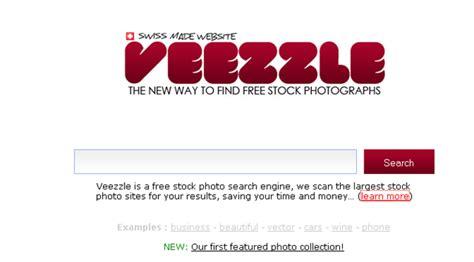 imagenes libres para paginas web veezzle buscador de imagenes libres de derechos