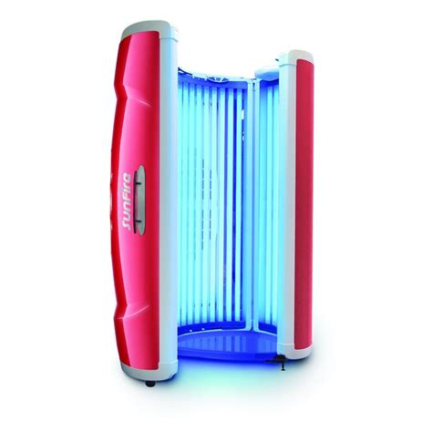 cheap tanning beds 1000 ideas about wolff tanning beds on pinterest