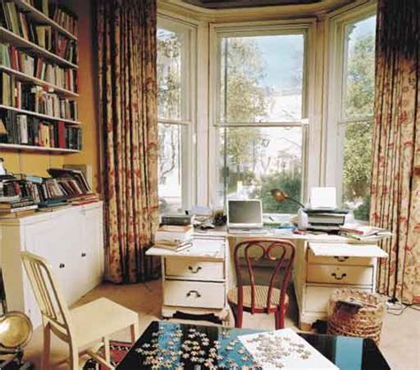 writer s room be a voueyer writer s rooms up design scouting