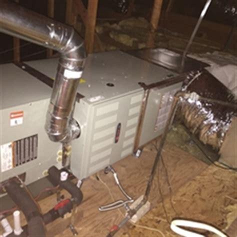 ez comfort heating air conditioning ez comfort air conditioning heating llc humble tx