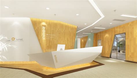 interior designers companies securities company negotiation room interior design 3d
