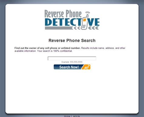 Address Search From Phone Number Phone Book Lookup 2 1 By Regcure Reviews