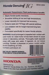 Honda Atf Z1 Honda Atf Dw 1 08200 9008 0 946 100 Originoil