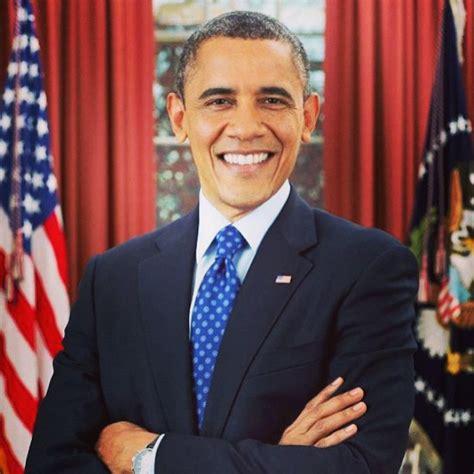 biography obama president usa 北朝鮮が日米の共同訓練を受けて警告 核戦争で被害を受けるのは日本 ガールズちゃんねる girls