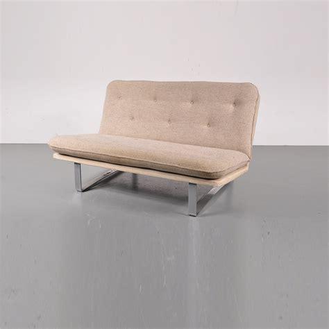 s line stoelen beige stoelen free j line jline jolipa meubles style