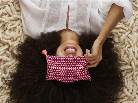 Diy Eye Pillow by Make A Diy Lavender Eye Pillow Etsy Journal