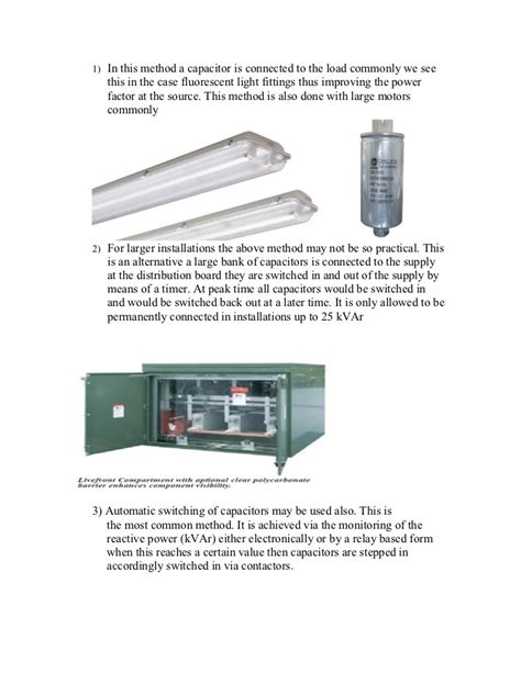 power factor correction led driver power factor correction led lighting 28 images power factor correction capacitor for