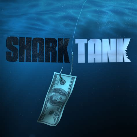 Abc Home Decor by What It Takes To Get A Deal On Shark Tank Infographic
