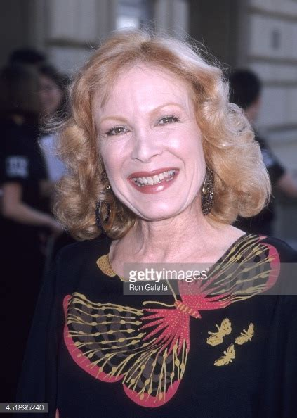 linda kaye henning linda henning stock photos and pictures getty images