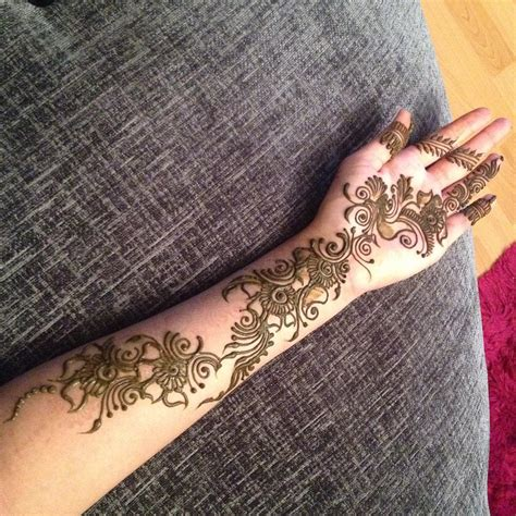 how long does the henna tattoo last 22 fantastic henna how makedes