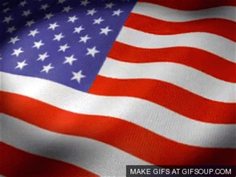 flags of the world gif american flag gifworld of flags world of flags