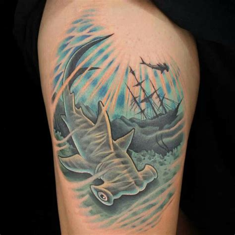 scott marshall tattoo 36 best images about marshall on artist