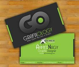 great business card designs 25 great business card designs browse ideas