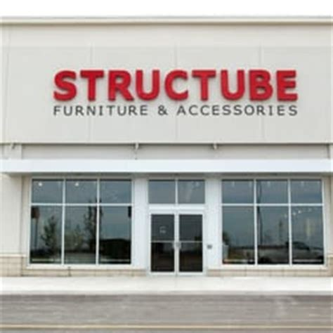 structube 13 reviews furniture stores 10179 13