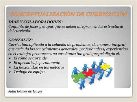 Diseño Curricular Por Competencias Profesionales Dise 241 O Curricular Por Competencias