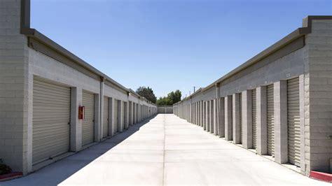 aim all storage riverside riverside ca storage unit rentals in riverside ca total storage