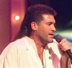 Billy Cyrus Hairstyle by Hairstyles Of The 80 S Judy De Luca