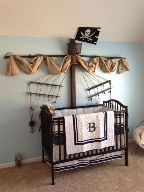 pirate themed home decor best 10 pirate room decor ideas on pinterest pirate
