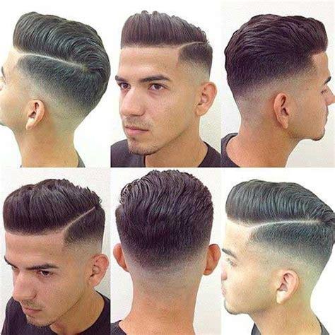 new hair style cut 30 new hair cuts mens hairstyles 2018