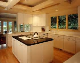 kitchen island ideas options for the center types cooking all about islands this old house