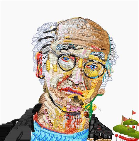 Is Mims The Best New Artist Find Out June 26 On Bet by Un Artiste Dessine Des Portraits De 224 L Aide D