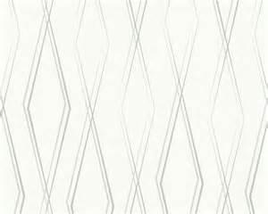 white design non woven wallpaper jette joop 2 wallpaper 2883 25 288325