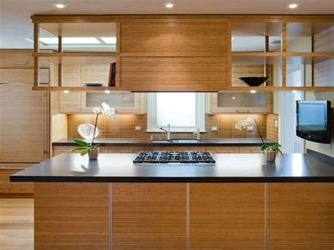asian style kitchen cabinets asian inspired modern kitchen renovation