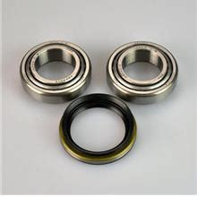 Wheel Bearing Saga Rear Wheel Bearing Price Harga In Malaysia
