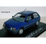 Antpbe &gt About Me Model Cars